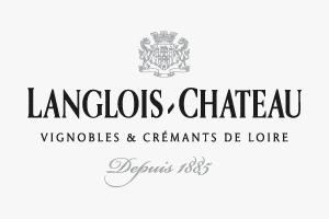 producer-logo-langlois