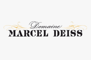 producer-logo-marceldeiss