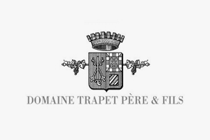 producer-logo-trapetpere