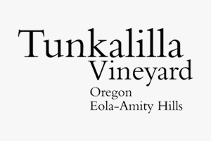producer-logo-tunkalilla