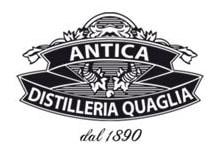 Antica Distilleria Quaglia