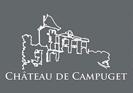 Chateau-Campuget-Logo