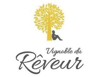 Vignoble-du-Rкveur