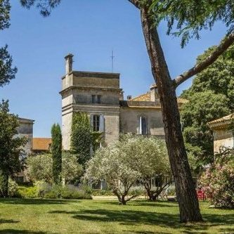 le-chateau-de-campuget_2405400_667x333