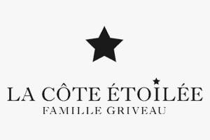 producer-logo-La Côte Etoilée